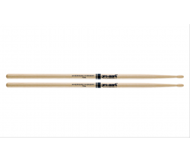 ProMark TX7AW Hickory 7A Wood Tip Baget
