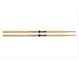 ProMark TX818W Hickory 818 Wood Tip Baget