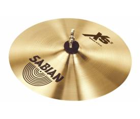 "Sabian XS1005 10"" XS20 Splash"