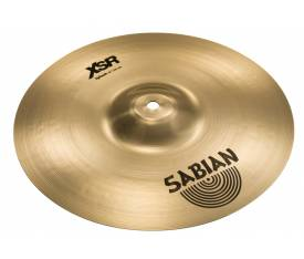 "Sabian XSR1205B 12"" XSR Serisi Brilliant Splash"