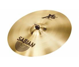 "Sabian XS1809 18"" XS20 Rock Crash"