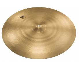 "Sabian 21"" HH Vanguard Ride"