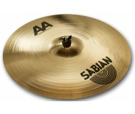 "Sabian 22012 20"" AA Medium Ride"