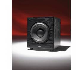 "Acoustic Energy Neo 8 8"" Black Subwoofer"