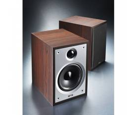 Acoustic Energy Compact One Walnut Full Range 2 Yollu Pasif Hoparlör