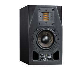 ADAM Audio A3X Nearfield Active Studio Monitor