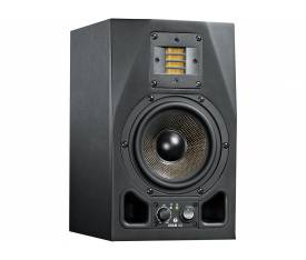 ADAM Audio A5X Active Nearfield Studio Monitor