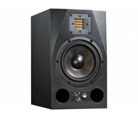 ADAM Audio A7X Nearfield Active Studio Monitor