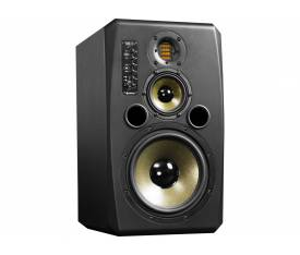 Adam Audio S3X-V Active Midfield Studio Monitor