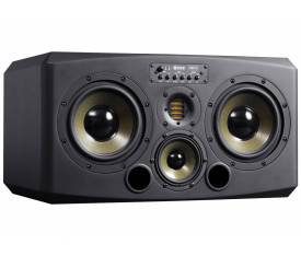 Adam Audio - S3X-H Active Midfield Studio Monitor