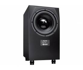 ADAM Audio Sub10 Mk2 Aktif Subwoofer