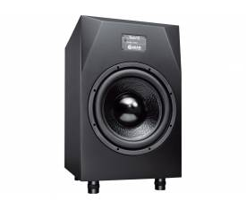 "ADAM Audio Sub12 12"" Active Subwoofer"