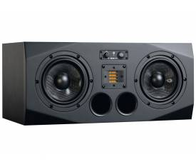 Adam Audio - A77X Active Near/Midfield Studio Monitorü