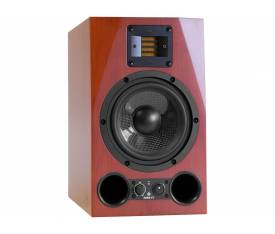 ADAM Audio A7X Limited Edition Cherry Finish Aktif Stüdyo Referans Monitörü