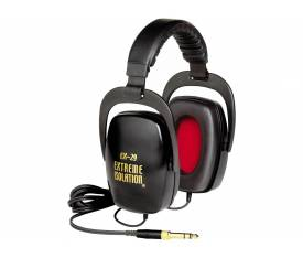 Direct Sound EX-29 Extreme Isolation Kulaklık
