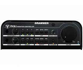 Drawmer MC2.1 Monitör Kontroller