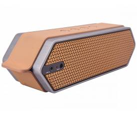 DreamWave Harmony II Orange Bluetooth Hoparlör