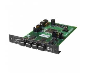 Lynx Studio Technology LT-ADAT Expansion Card