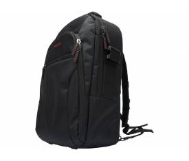 Magma DIGI Control-Backpack XL Sırt Çantası