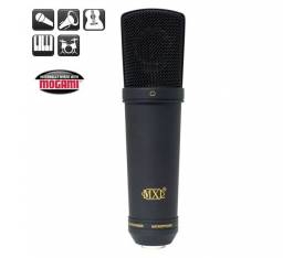 MXL Microphones 2003A