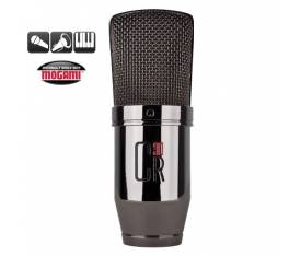 MXL Microphones CR30