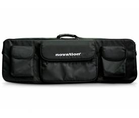 Novation Impulse Soft Carry Case 61 Soft Bag
