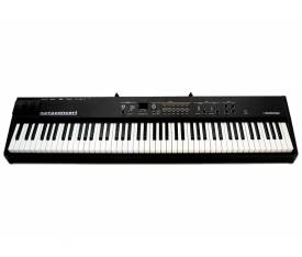 Studiologic Numa Concert Master Keyboard and Digital Piano