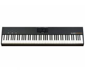 Studiologic SL88 Grand Keyboard Controller