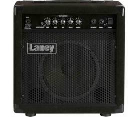 Laney RB1 Bas Gitar Amfisi
