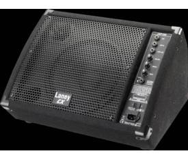 Laney CXP-110 130W Aktif Monitör