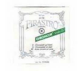Pirastro Chromcor 3292 Viyola Re Teli