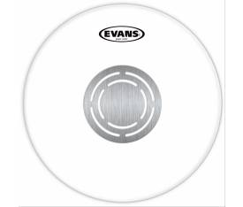 "Evans TT08PC1 8"" Power Center Clear Tom Derisi"