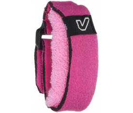 Gruv Gear FretWrap HD Pembe - Medium