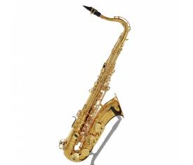 Jupiter JTS700Q Sib Gold Varnish Tenor Saksafon