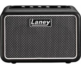 Laney MINI-STB-SUPERG Elektro Gitar Amfisi