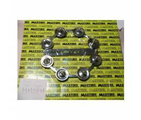 Maxtone MM08HH Hi-Hat Tefi