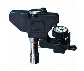 Rhythm Tech	RT7350 Pro Torq Precision Drum Key