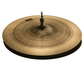 "Sabian 14"" Vanguard Hats HH Hi-Hat"