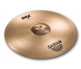 "Sabian 20"" B8X Ride"