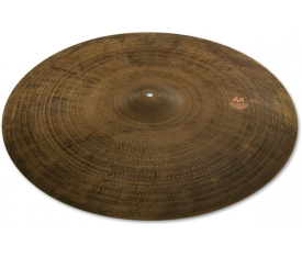 "Sabian 24"" AA Apollo Ride"