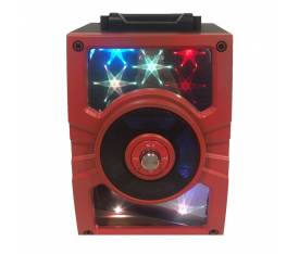 Ace Audio B19 Multimedia Speaker