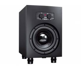 ADAM Audio Sub8 Aktif Subwoofer
