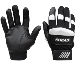Ahead GLX Drummer Gloves Medium