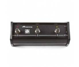 Ampeg AFP3 Footswitch