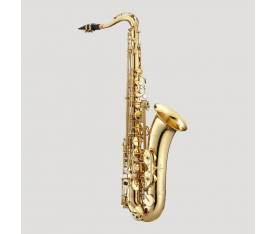 Antigua WTS2150LQ-A Bb Tenor Saksafon (Lacquer Finish)