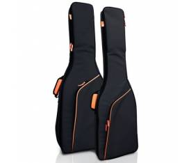 Ashton ARM1200B Bass Gitar Kılıfı