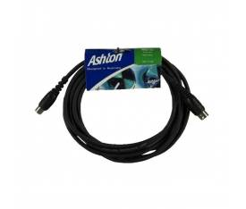 Ashton MD10 Midi Lead Kablosu