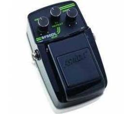 Ashton SF50DL Delay Pedalı
