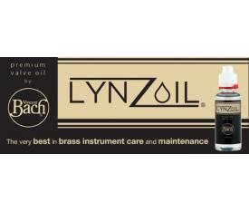 Bach Lynz Oil Piston Yağı VOLZ