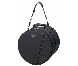 BASIX 232460 SPS Serisi 18x16 Tom Gig Bag